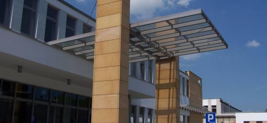 Architekci z Ostrowa i powiatu nagrodzeni przez starostę