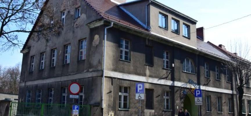 Budynek MDK-u przy Gimnazjalnej ma nowego właściciela