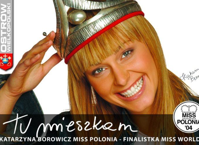 Kasia Borowicz w DDTVN – dlaczego częściej będzie w Polsce