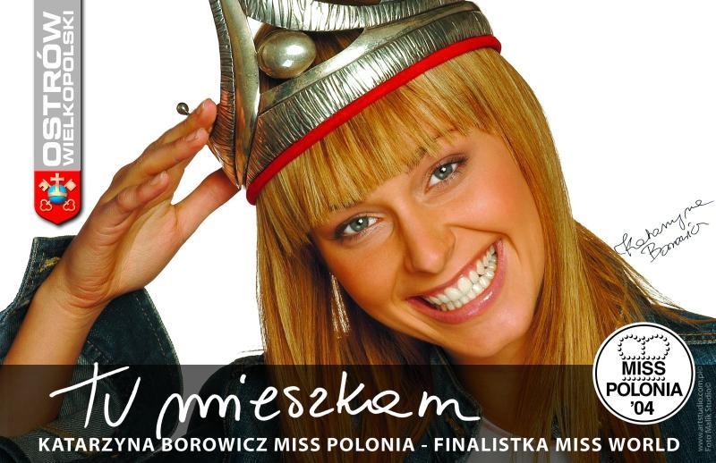 2005_tumieszkam_borowicz1