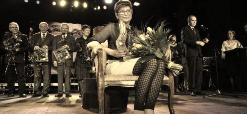 IV Memoriał pamięci Izabeli Kaczmarek