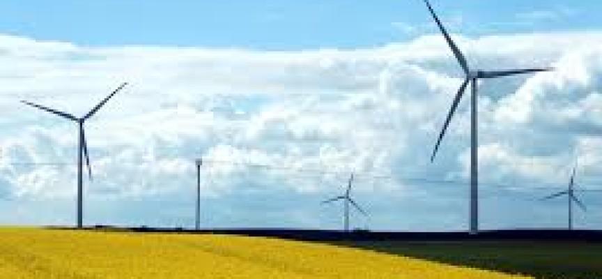 Farma wiatraków w Raszkowie pod znakiem zapytania