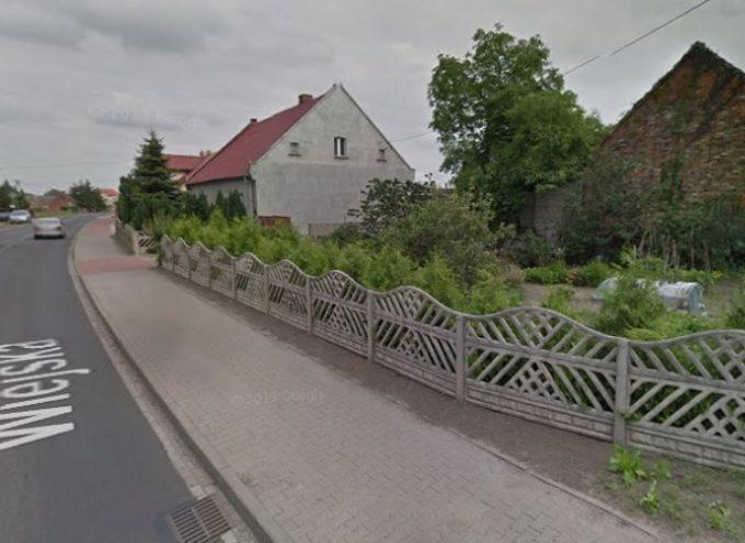 Wojewoda ogłosił listę dróg z tzw. schetynówek