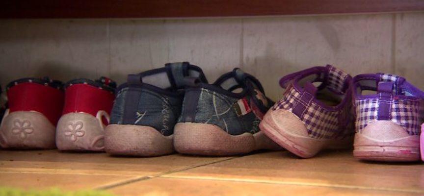 Znęcali się nad dziećmi – teraz nie przyszli do sądu