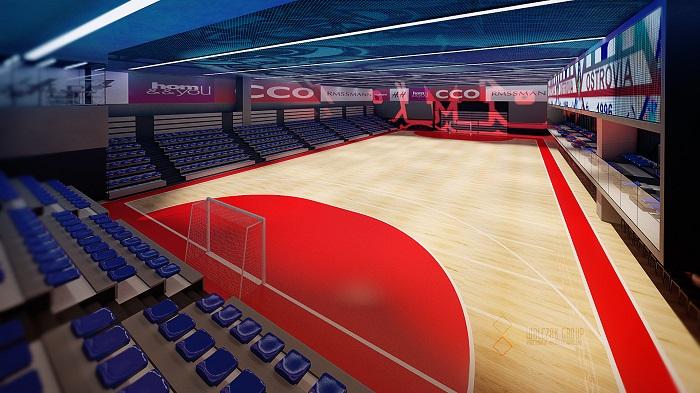 arena-sportowa-bmslam-4
