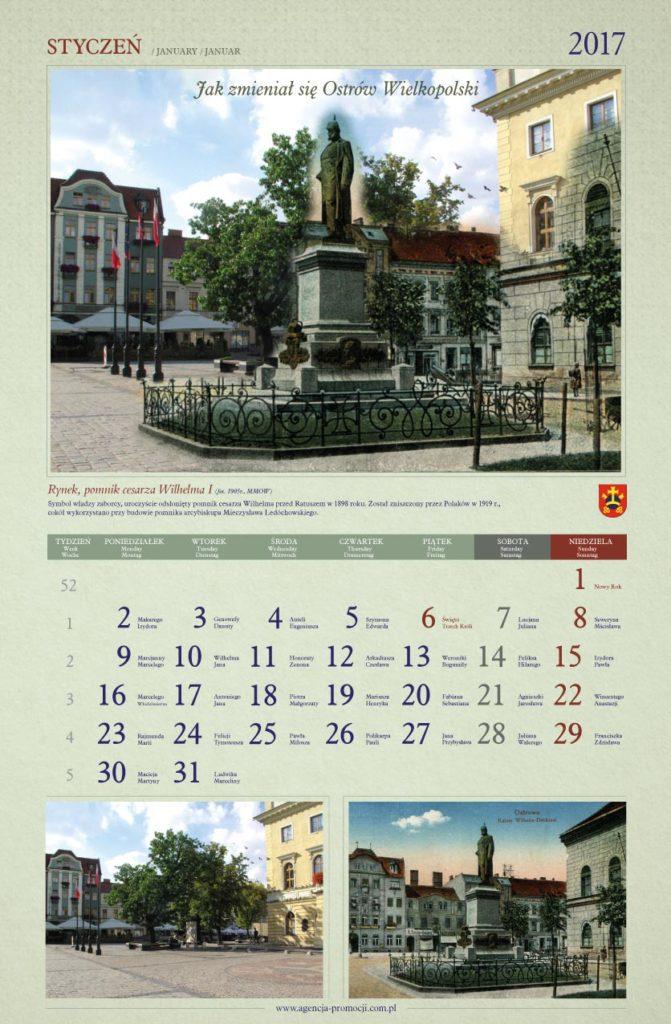 kalendarz_ostrow_1