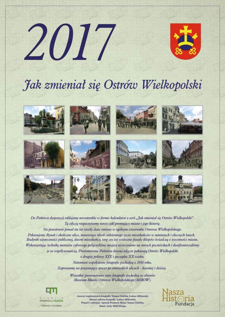kalendarz_ostrow_2-1