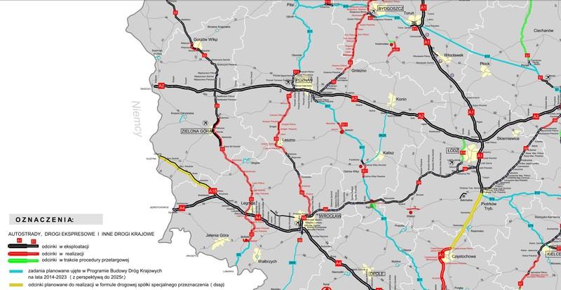 article_mapa_1