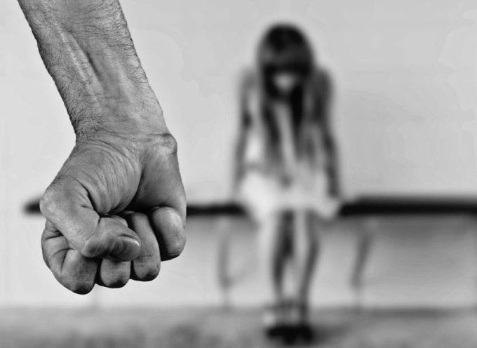 8-letnia dziewczynka pobita przez ojczyma? Policję wezwała szkoła