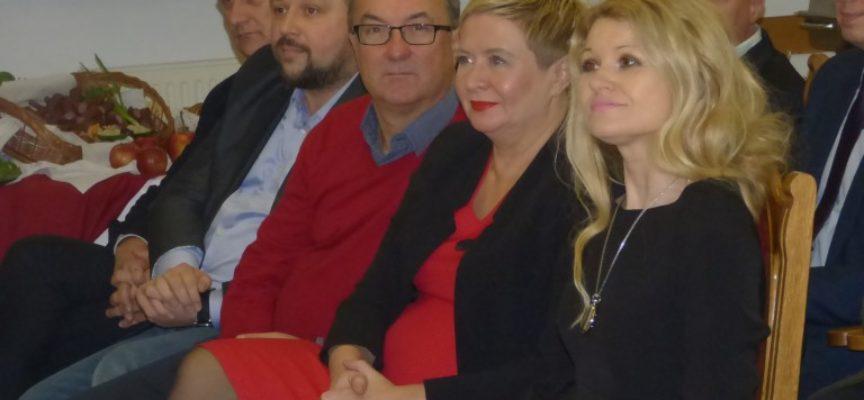 Spotkanie SLD – partia chce wrócić do sejmu