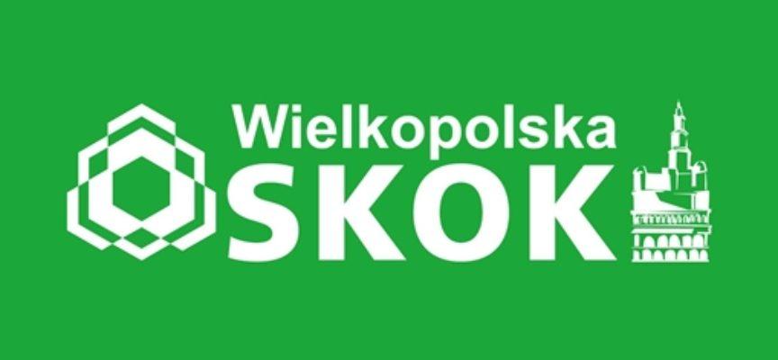 Padł Wielkopolska SKOK – co dalej?