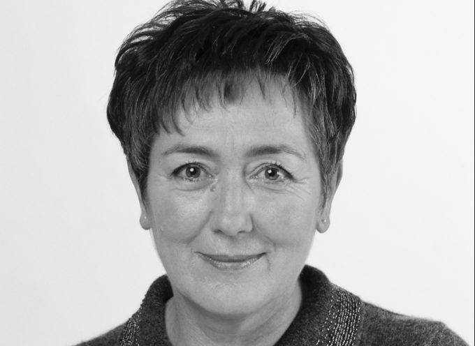 Zmarła Emilia Szymendera