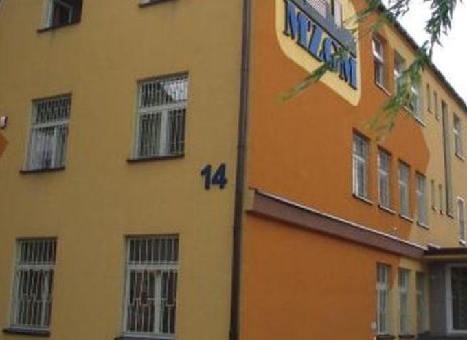 Prokuratura bada piece w miejskiej spółce MZGM
