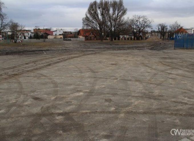 Miasto musi oddać blisko 600 tysięcy złotych środków zewnętrznych na parking buforowy