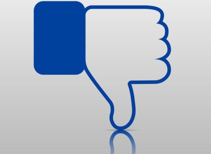 Radny PSL zamieszcza skandaliczny wpis na FB