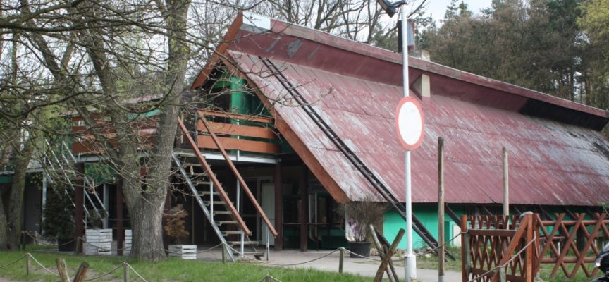 Radna Kowalska pyta o dokończenie remontu sanitariatów na stanicy