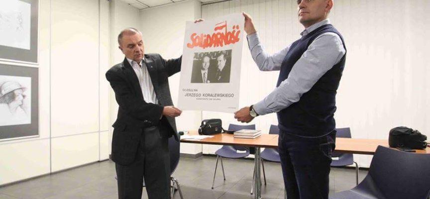 SLD z Klimek, Nowoczesna i PO razem do wyborów