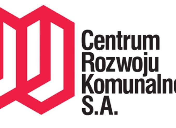 Nowa spółka komunalna i kolejni urzędnicy w Ostrowie