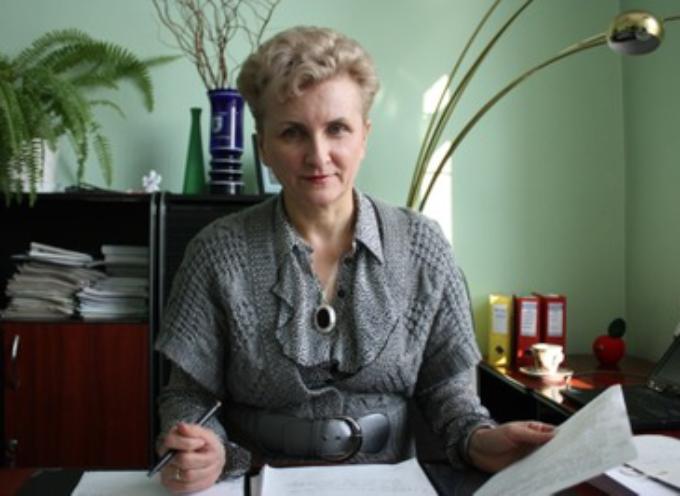 Skarbnik Ostrowa przechodzi na emeryturę