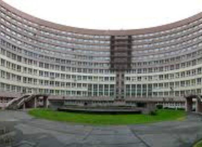 Kaliski szpital ogranicza wizyty