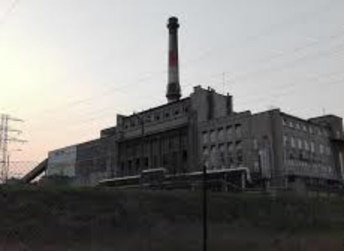 57 milionów dla kaliskiej elektrociepłowni – tak Kalisz walczy ze smogiem