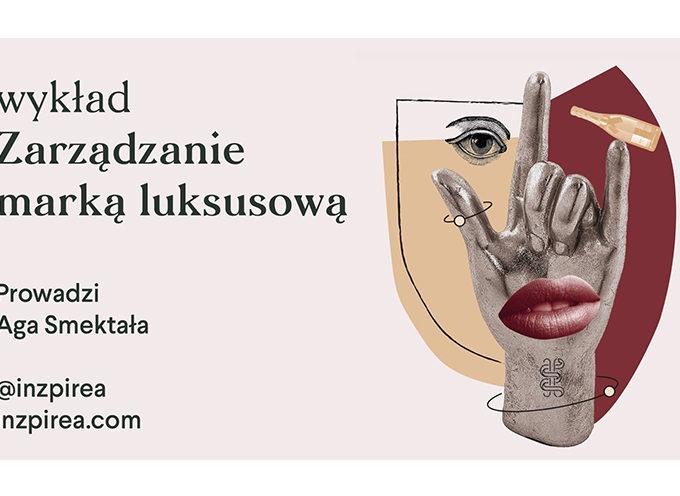 Ostrowianka organizuje Luxury Carnival – festiwal marek luksusowych