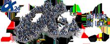 ok24.tv - portal aglomeracyjny