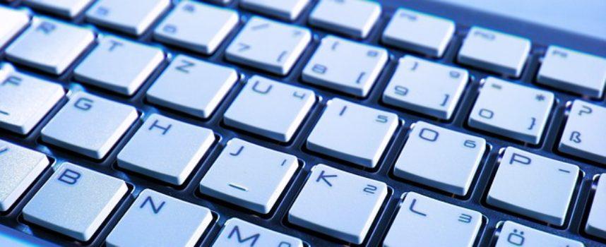 300 komputerów dla mieszkańców Jarocina