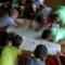 """Projekt edukacyjny """"Projektownia przyszłości"""""""