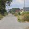 Drogi osiedlowe w Mącznikach z nową nawierzchnią