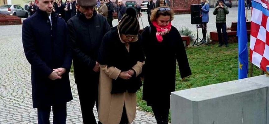 Rocznica deportacji Żydów z Kalisza