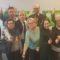 Platforma z nową energią – Borys Budka w Ostrowie