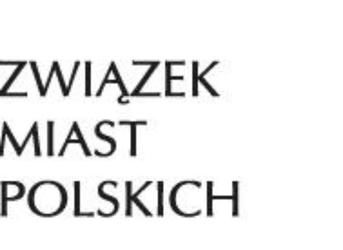Związek Miast Polskich instruuje gminy w sprawie maili z Poczty