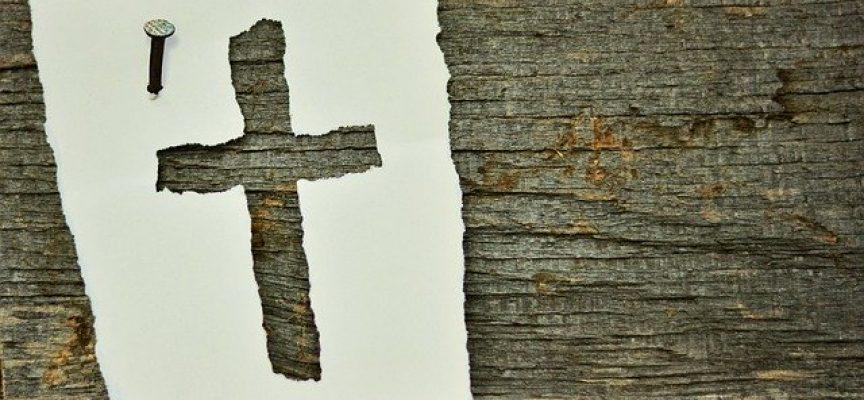 Kaliski biskup na wojnie z Prymasem