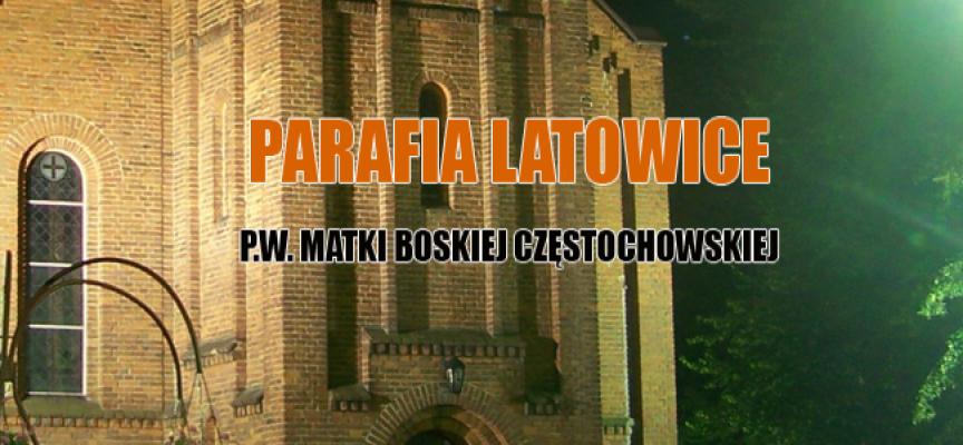 Koronawirus w gminie Sieroszewice