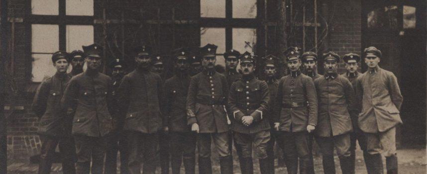 Walki o Inowrocław