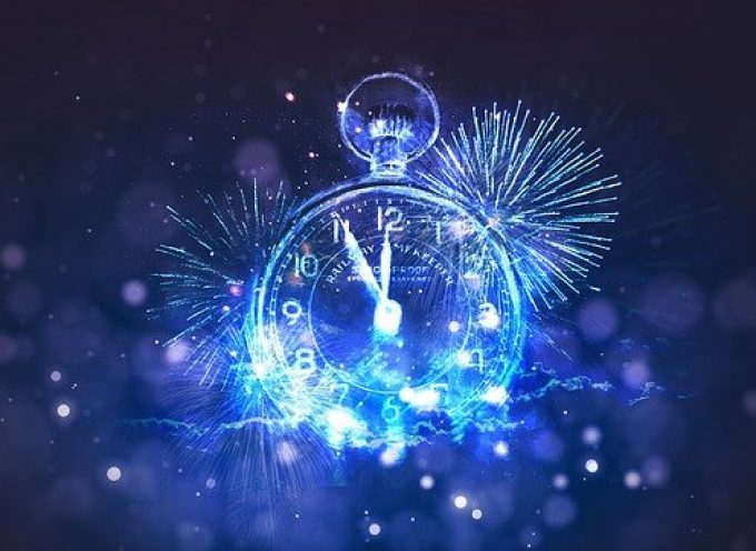 Jest rozporządzenie… godzina policyjna aż do Nowego Roku