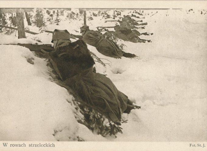 3 stycznia 1919