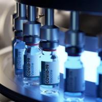 Przymus szczepień wprowadzą pracodawcy?