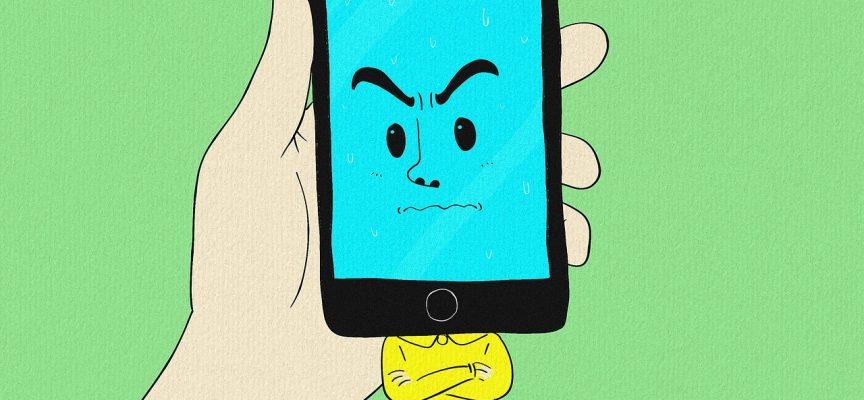 Telefon na kartę sfinansuje dobrą zmianę?