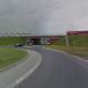 Do Poznania bez korka na trasie Kórnickiej
