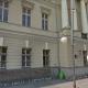 Wiceprezydent Ostrowa przed sądem